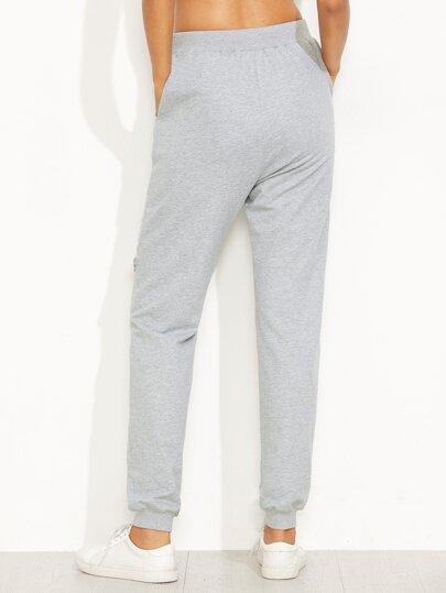 pants160822702_1