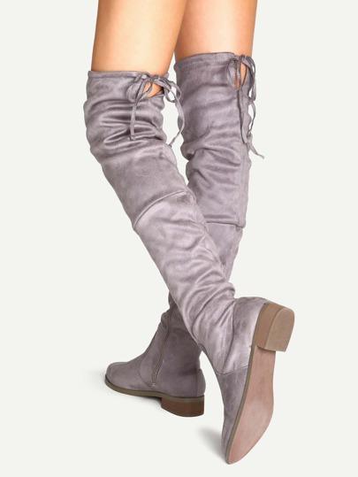 shoes160803811_1