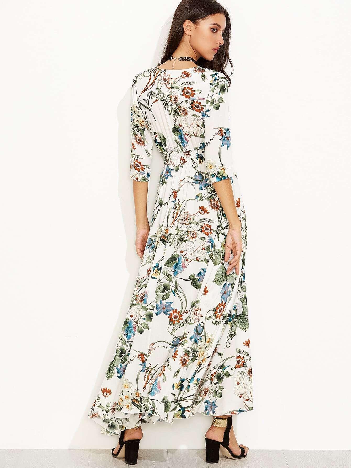 dress160815527_2