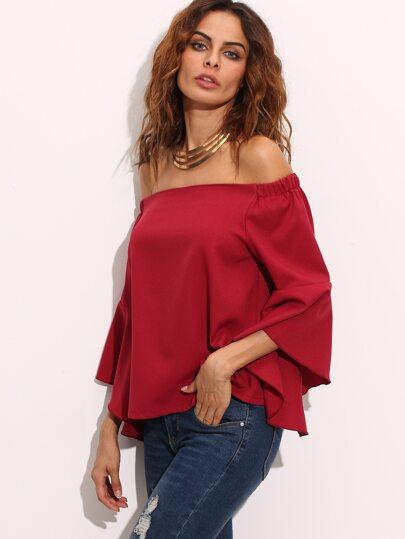 blouse160804001_1