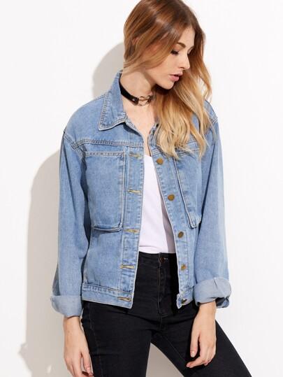 jacket160825121_1