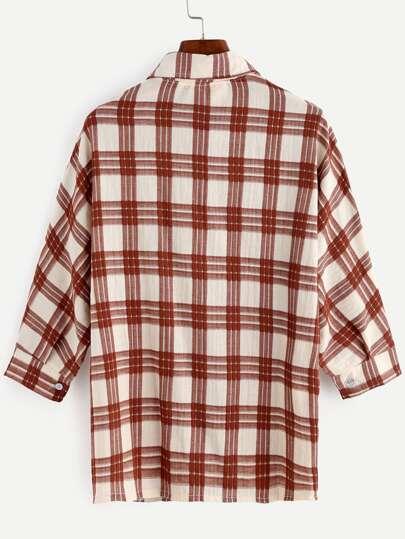 blouse160805105_1