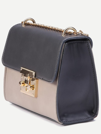 bag160801912_1