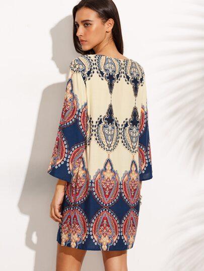 dress160803706_3