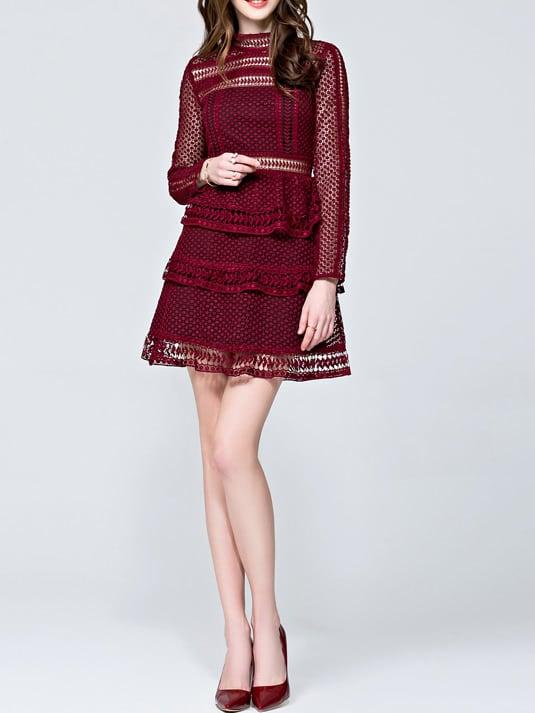 dress160818615_2