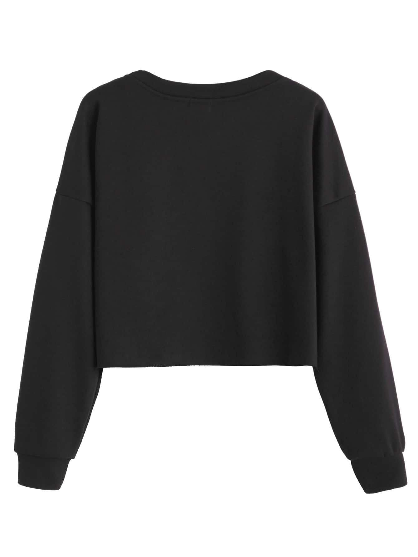 sweatshirt160826102_2