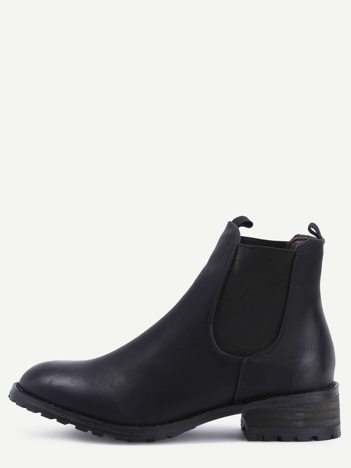 shoes160811808_2