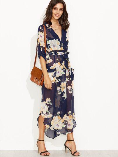 dress160812121_1