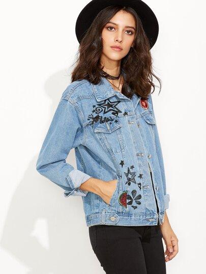 jacket160812021_2