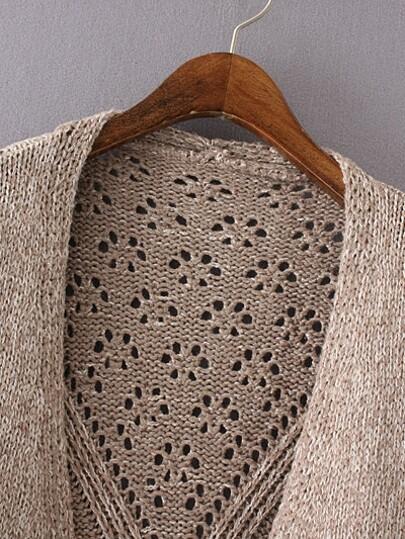 sweater160813233_1