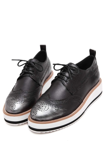 shoes160823813_1