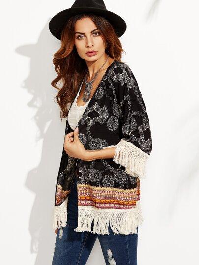 kimono160815504_1