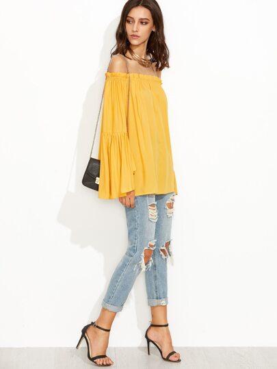 blouse160818704_1
