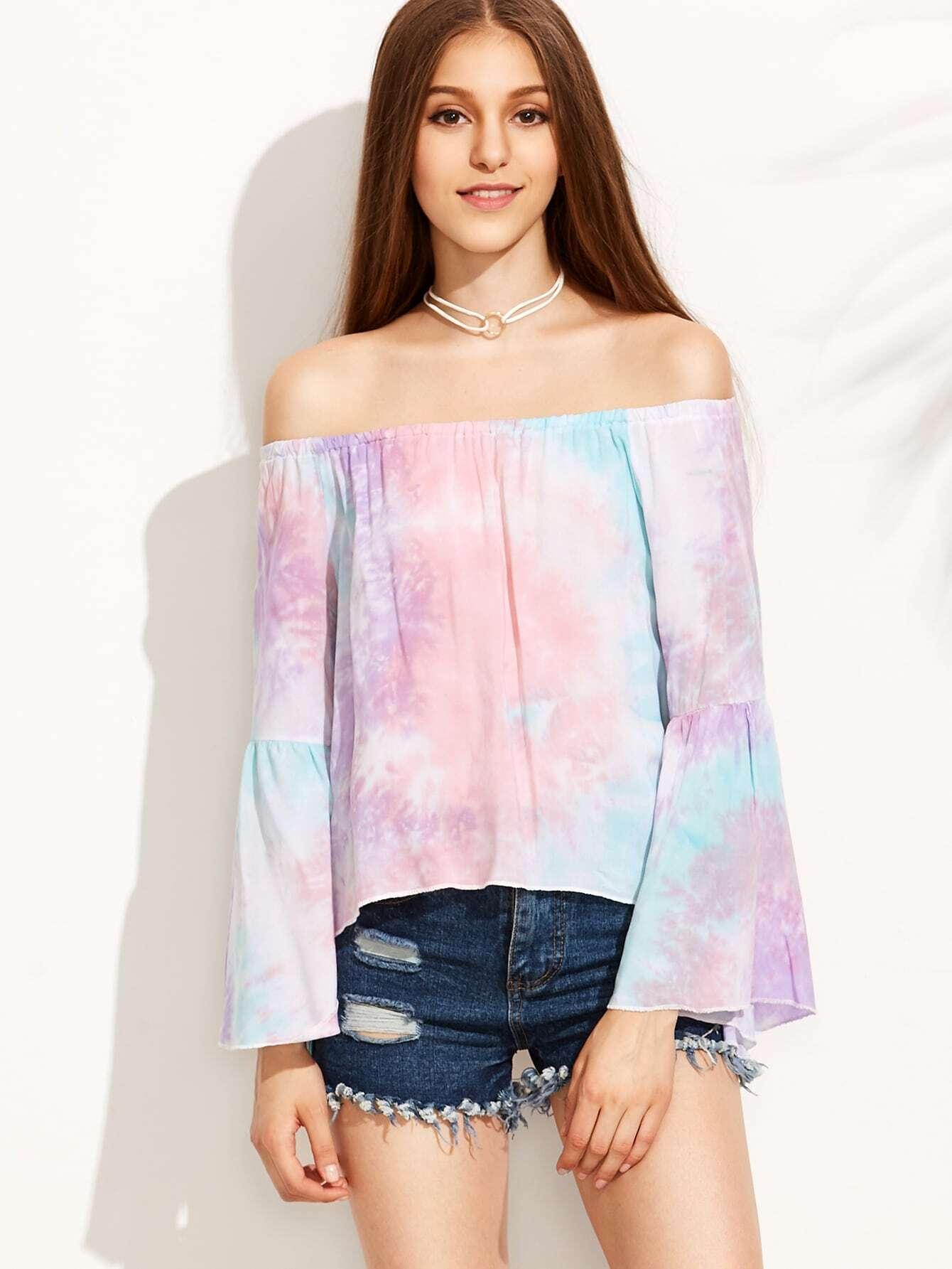 blouse160802003_2