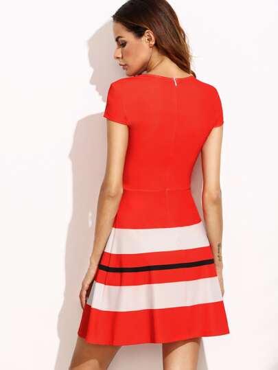 dress160823502_1