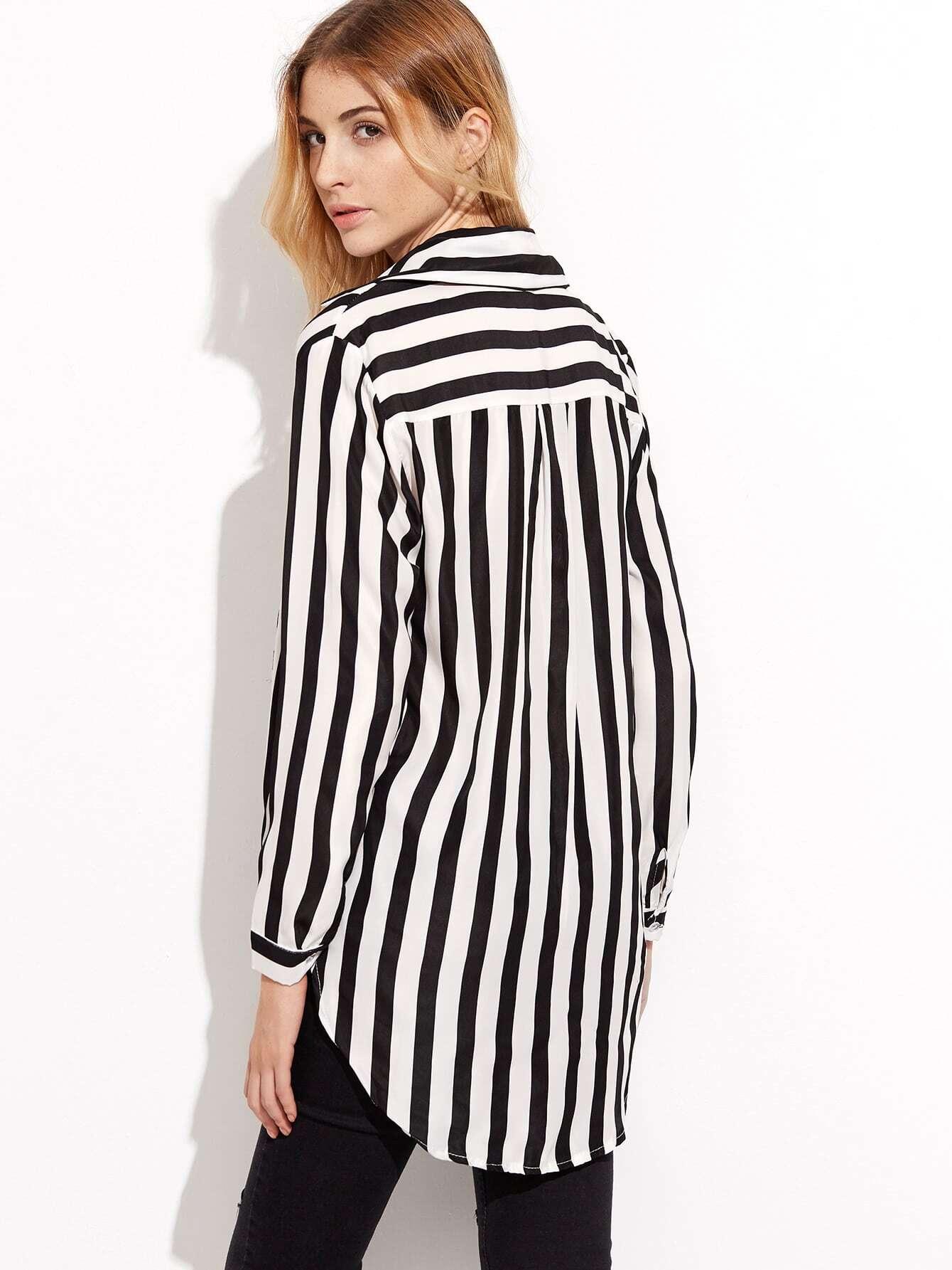 blouse160825002_2