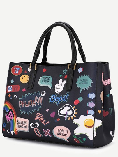 bag160825305_1
