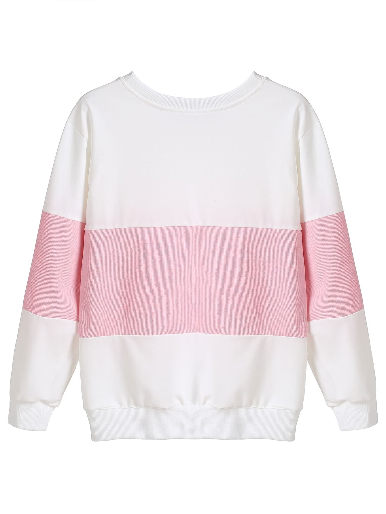 sweatshirt160823109_2