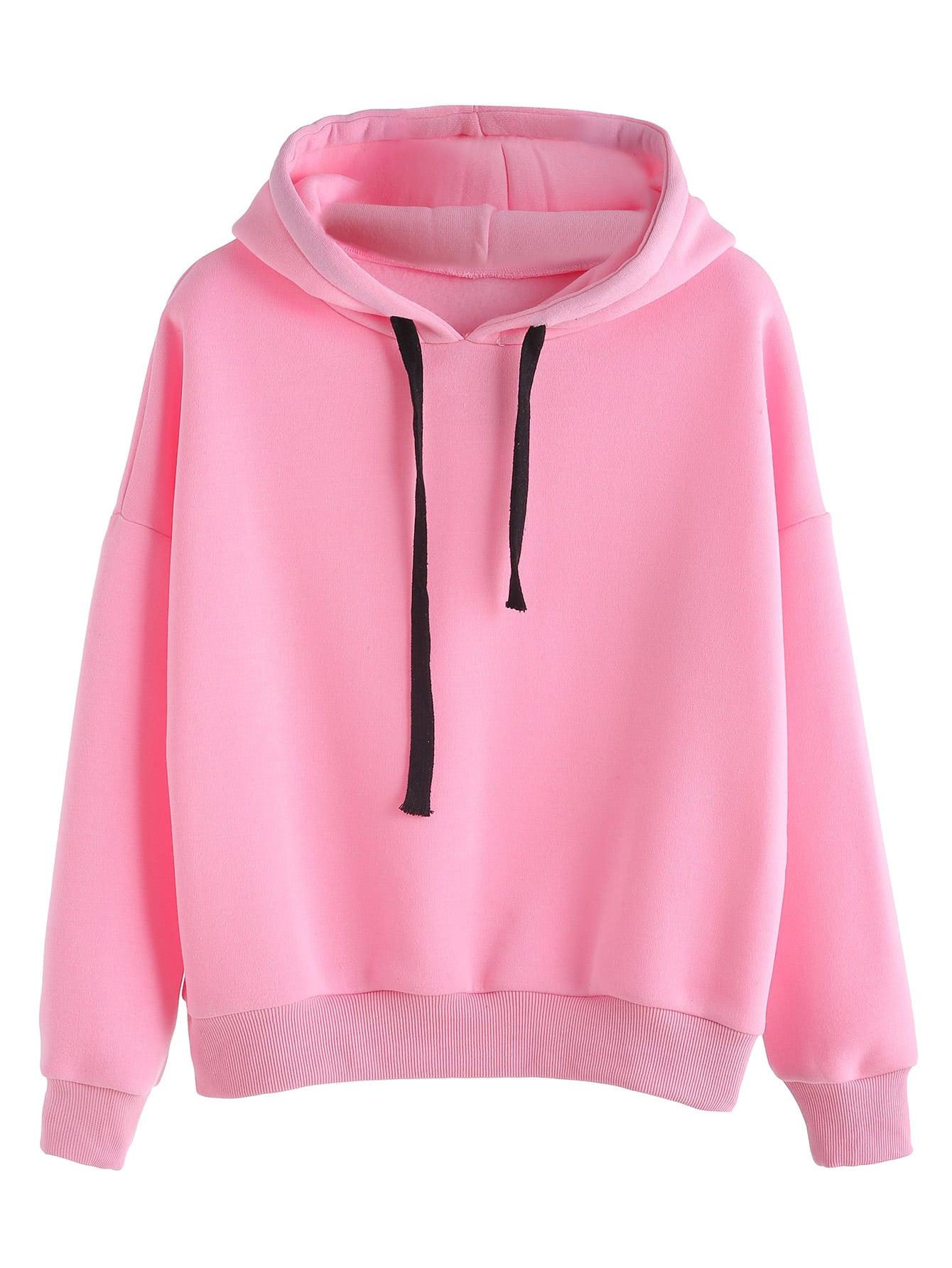 sweatshirt160829125_2
