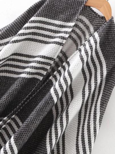scarf160802203_1