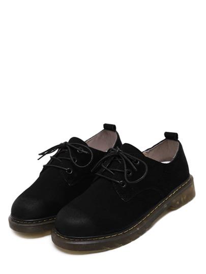 shoes160818813_1