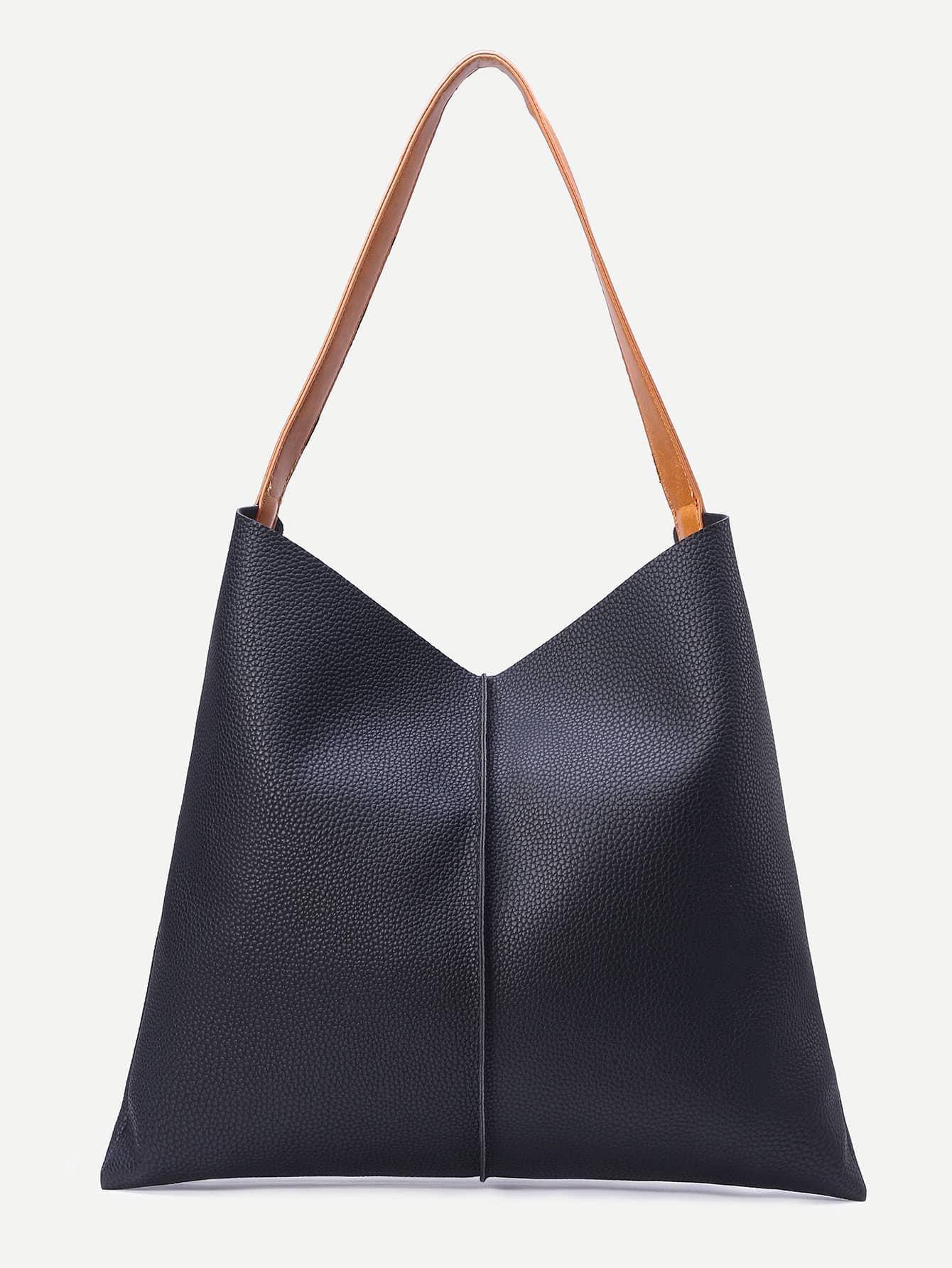 bag160822927_2