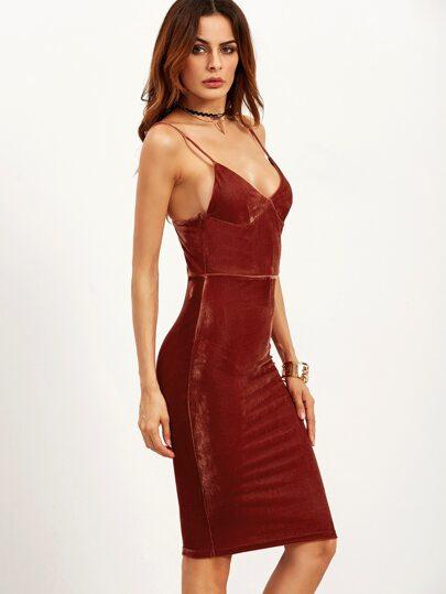 dress160830508_1