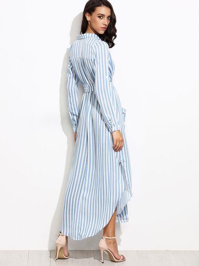 dress160810103_1