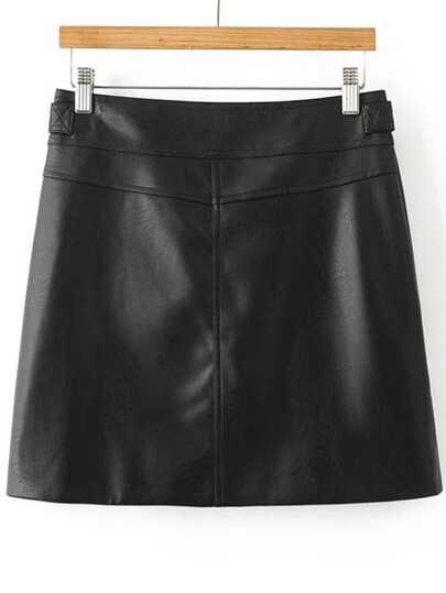 skirt160823201_1