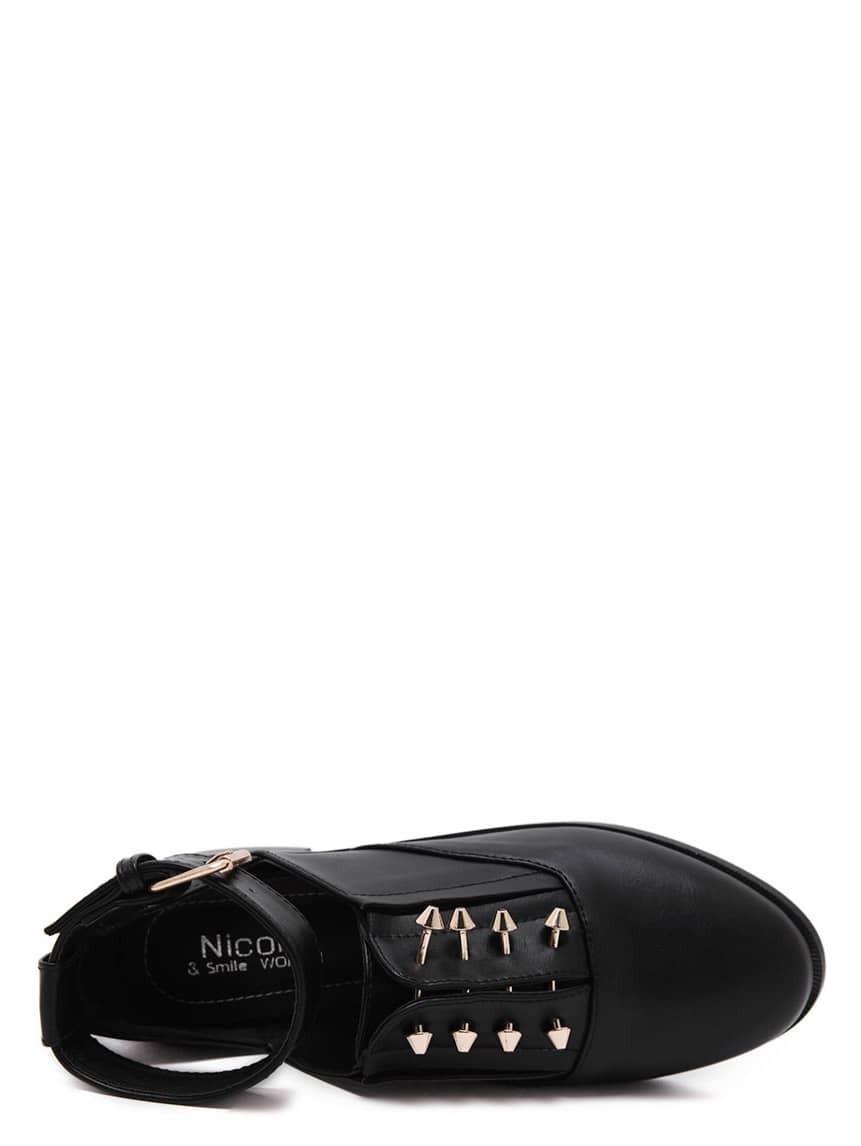 shoes160801803_2