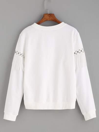 sweatshirt160808522_1