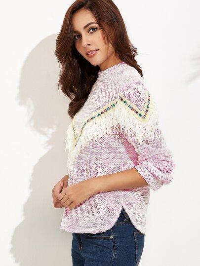 sweatshirt160824704_1