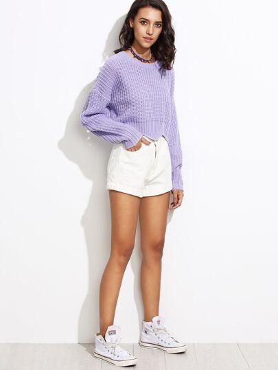 sweater160815708_1