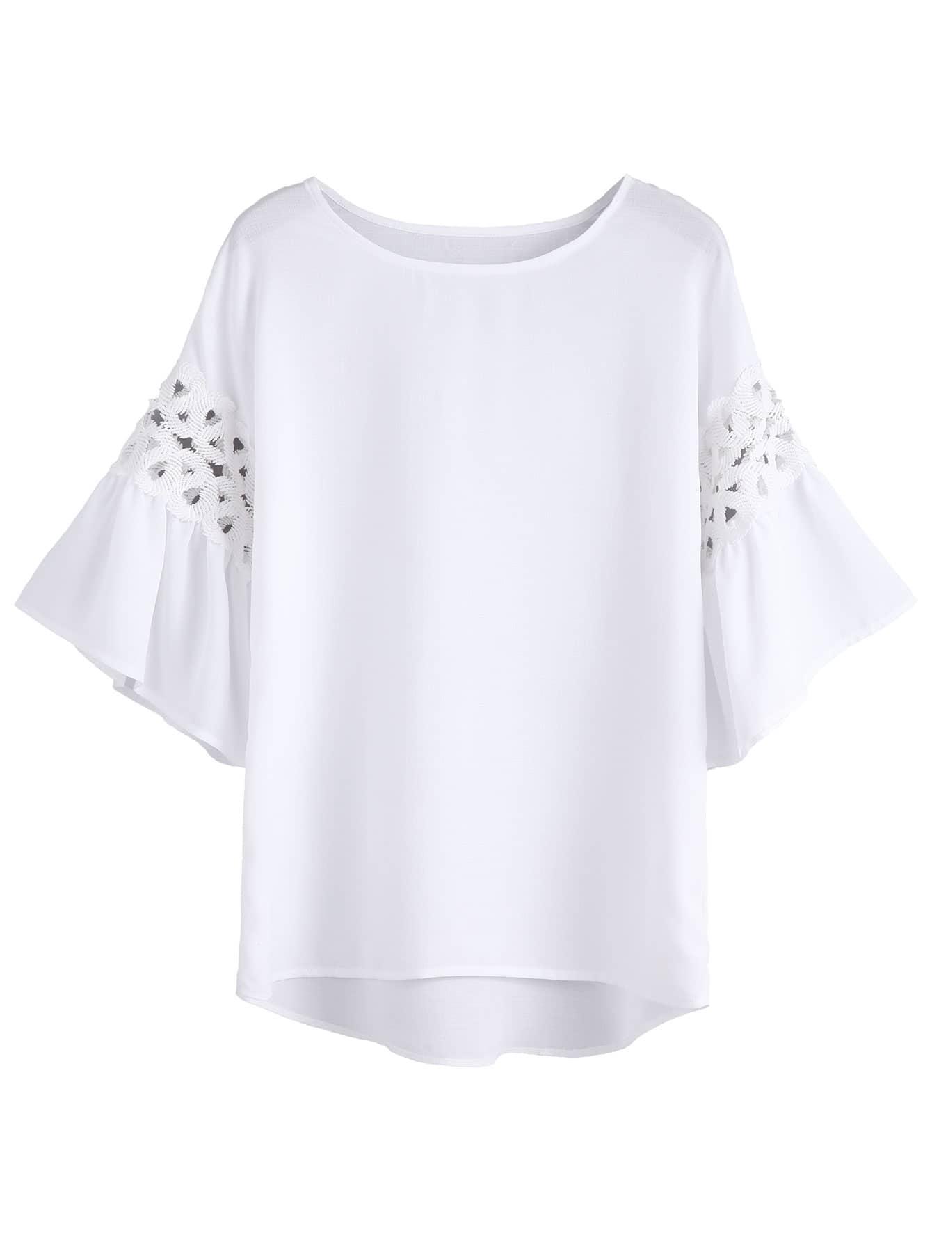 blouse160825321_2