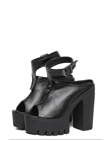 shoes160803804_1