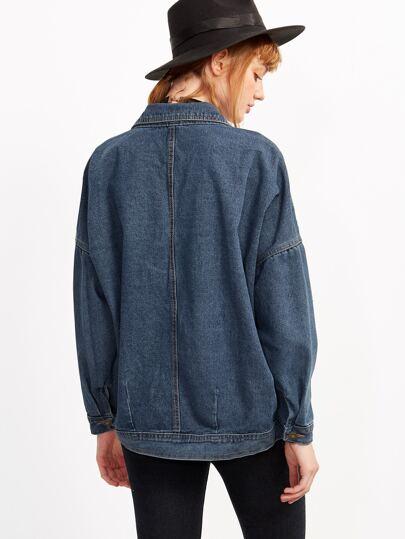 jacket160827201_1