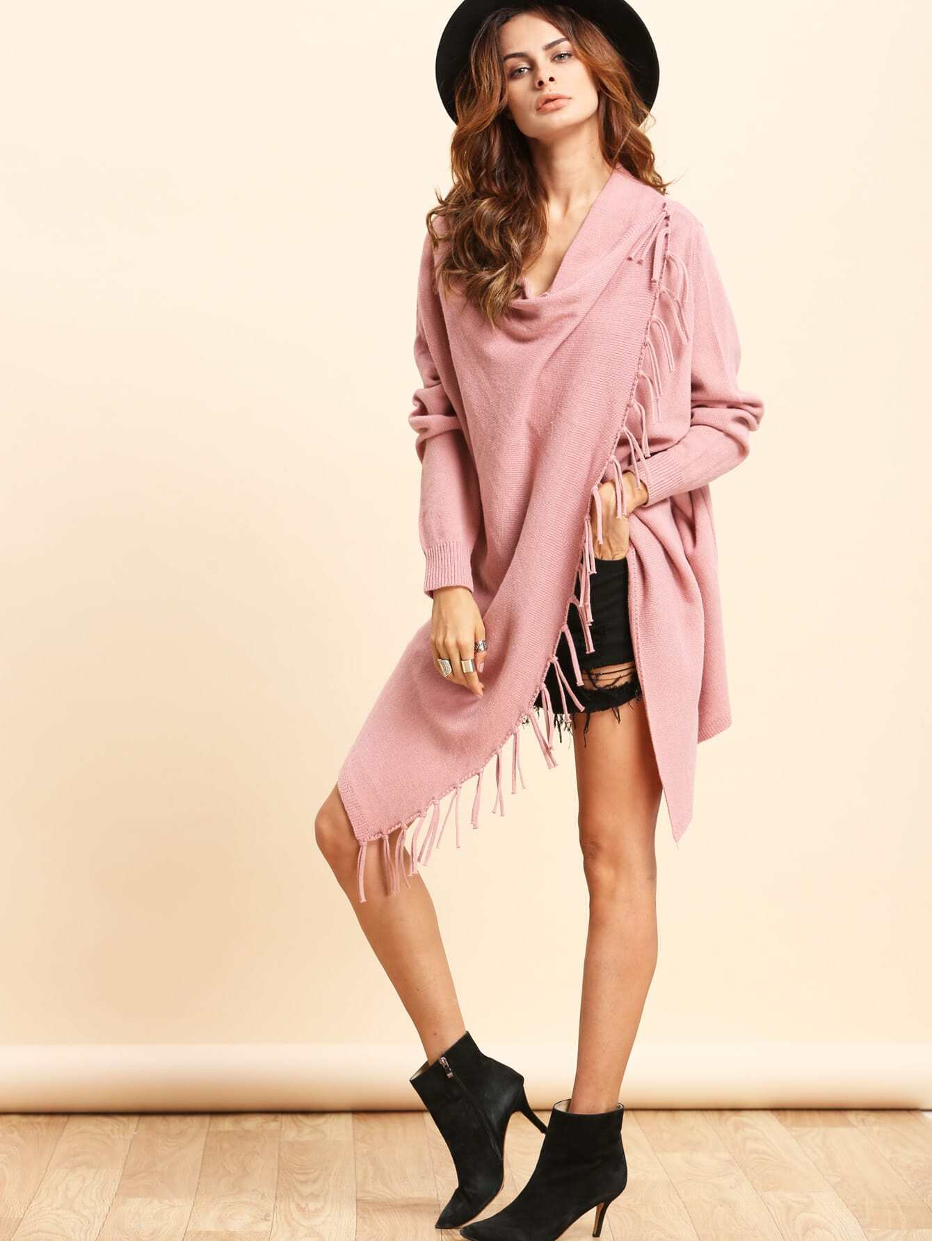 sweater160727725_4