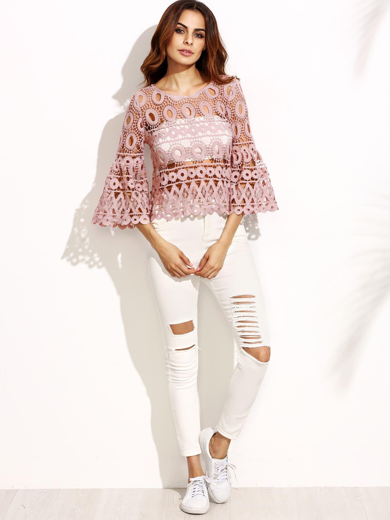 blouse160831504_2