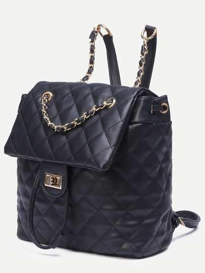 bag160808302_1