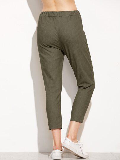 pants160809004_1