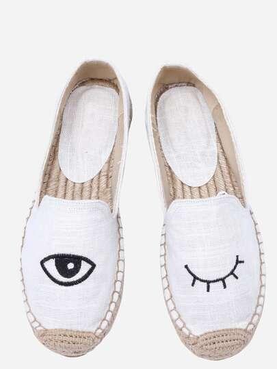 shoes160824805_1