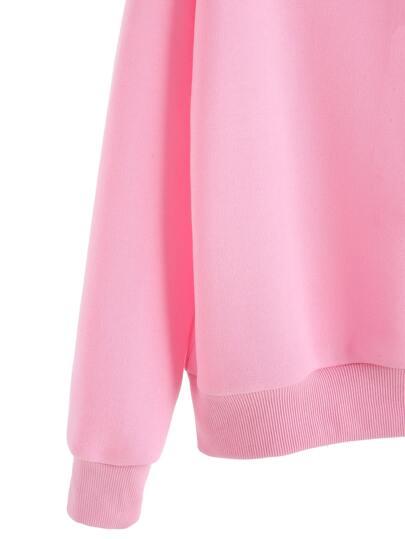sweatshirt160829125_1