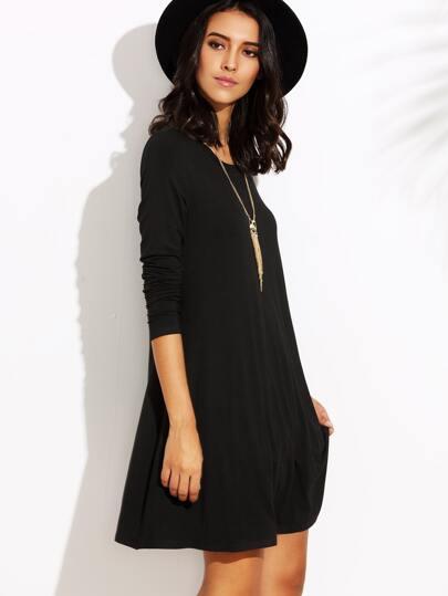 dress160809707_1