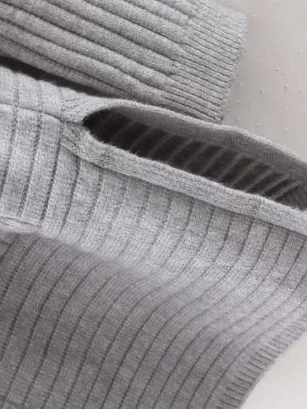 sweater160815217_2