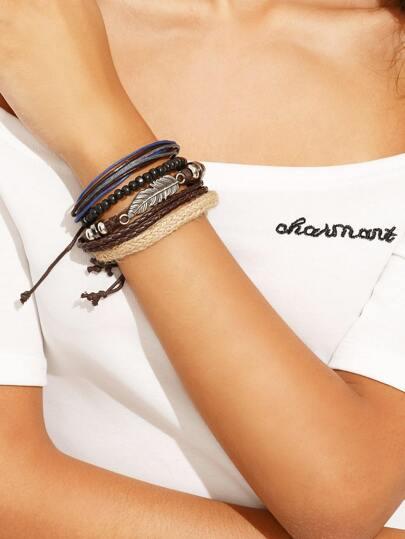 braceletbr160801304_1