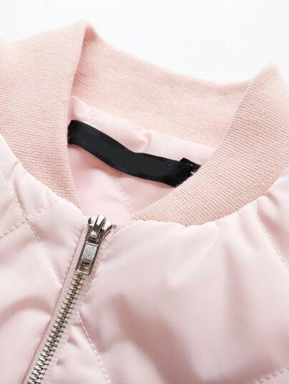 jacket160806201_1