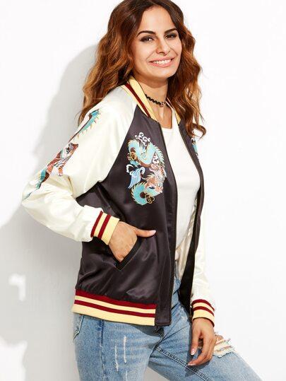 jacket160810701_1