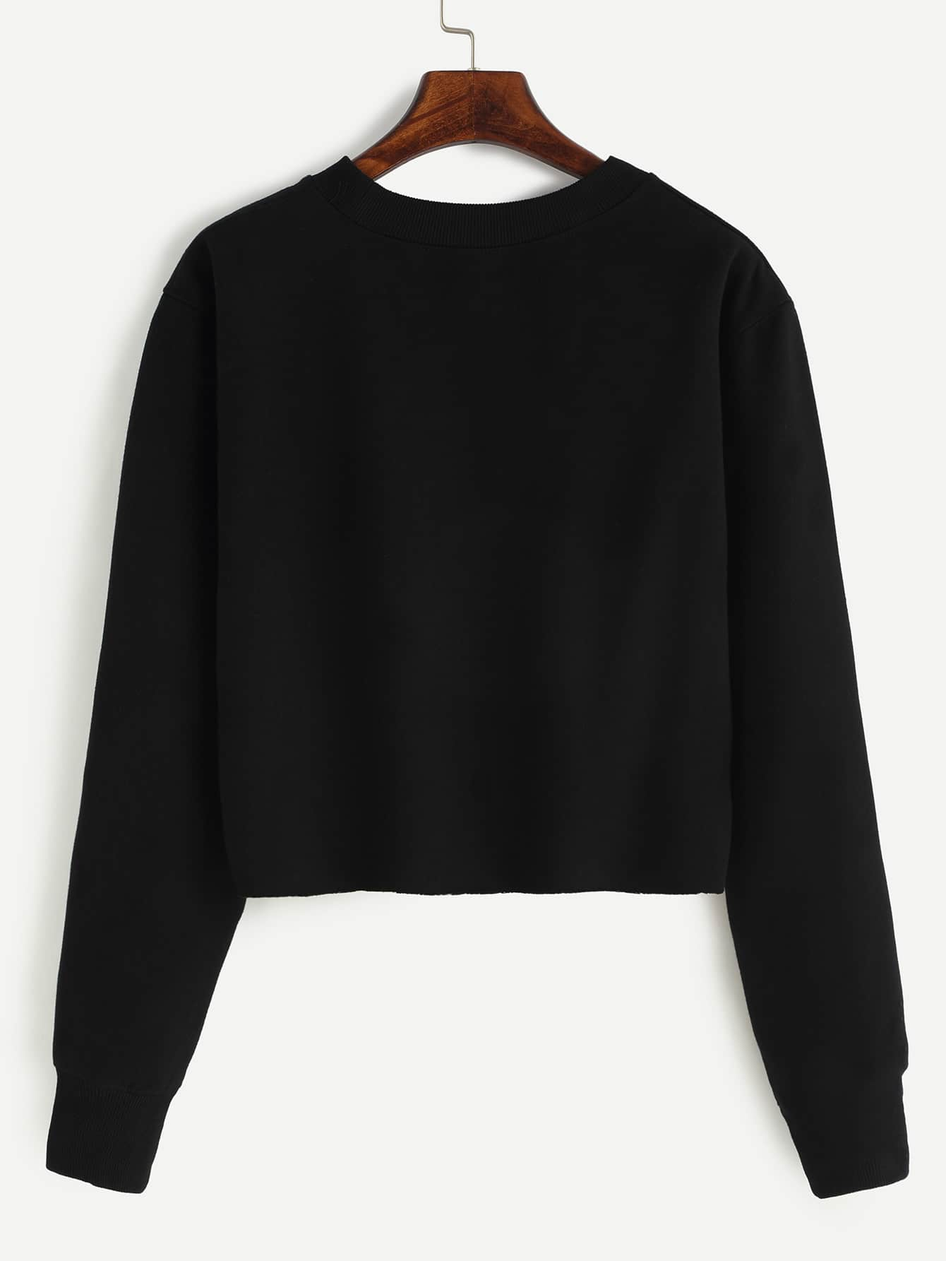 sweatshirt160818304_2