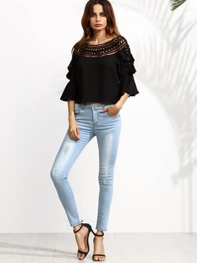 blouse160825501_1