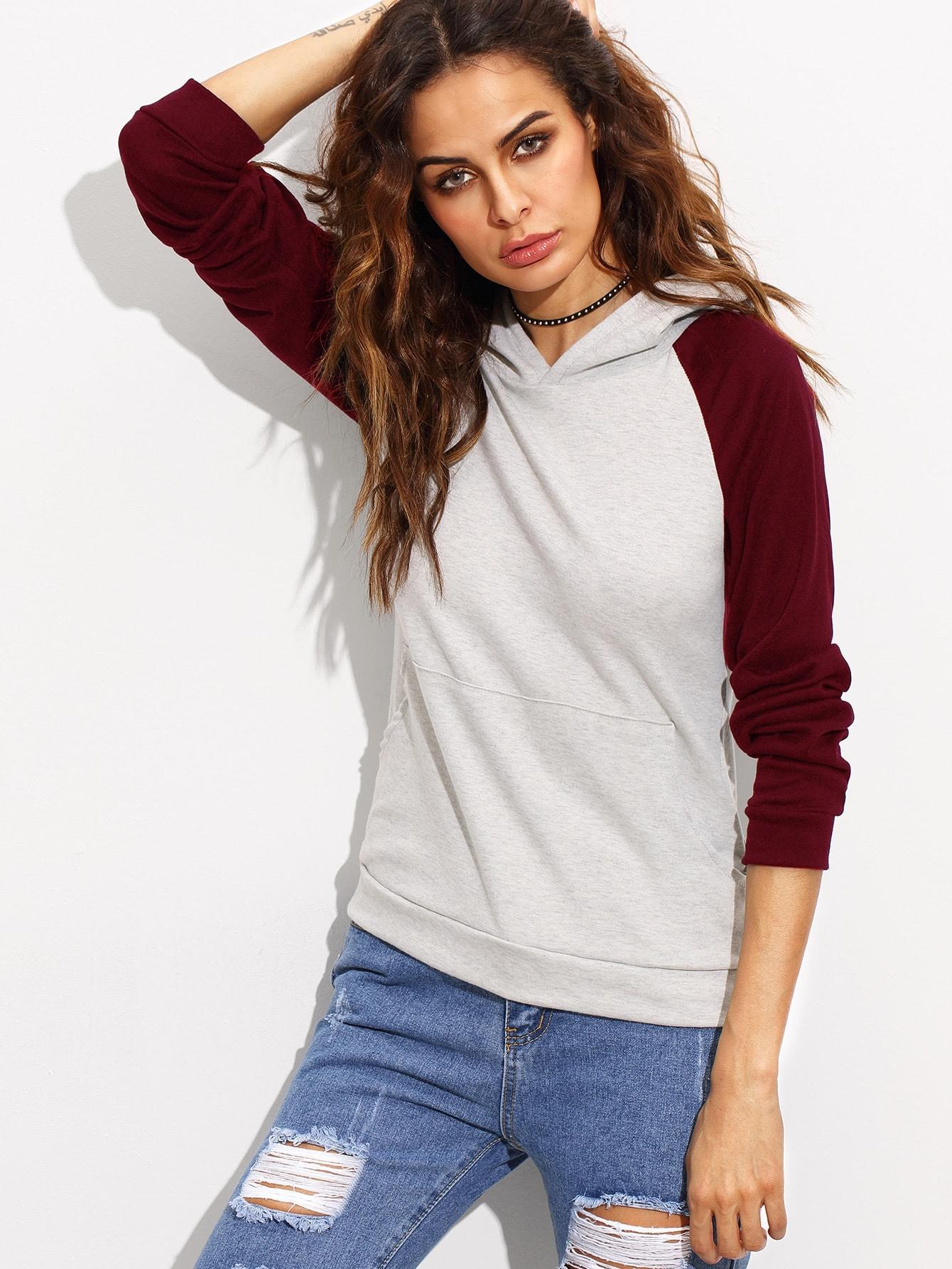 sweatshirt160816102_2